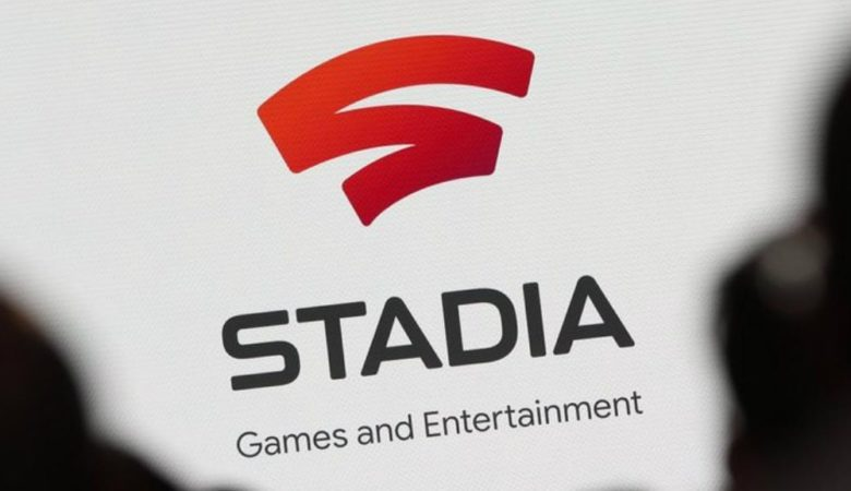 Google will continue to invest in Stadia: they promise more than 400 games on the way