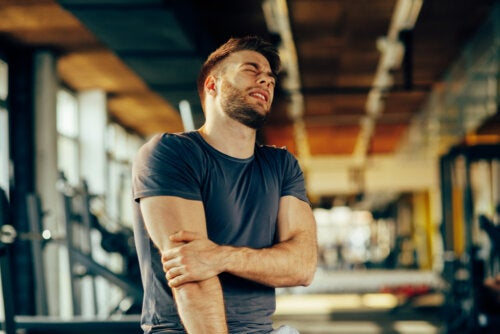 Muscle imbalance: why does it occur and how to correct it?
