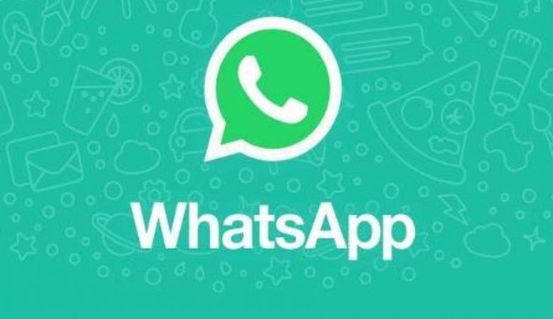 WhatsApp is returning its powerful feature, users will get the gift -  informalnewz
