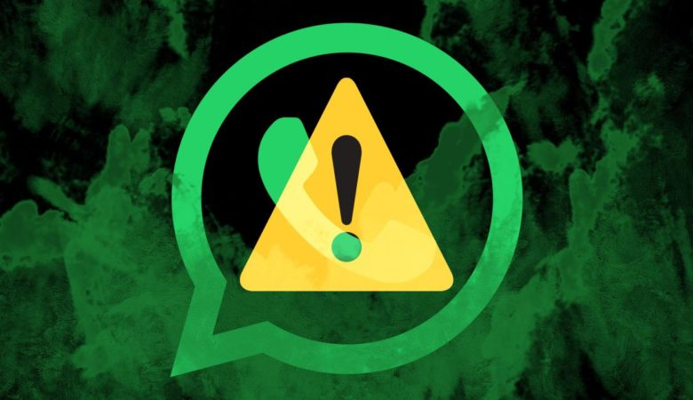 Google, Cisco and VMware join Microsoft to oppose NSO Group in WhatsApp  spyware case | TechCrunch