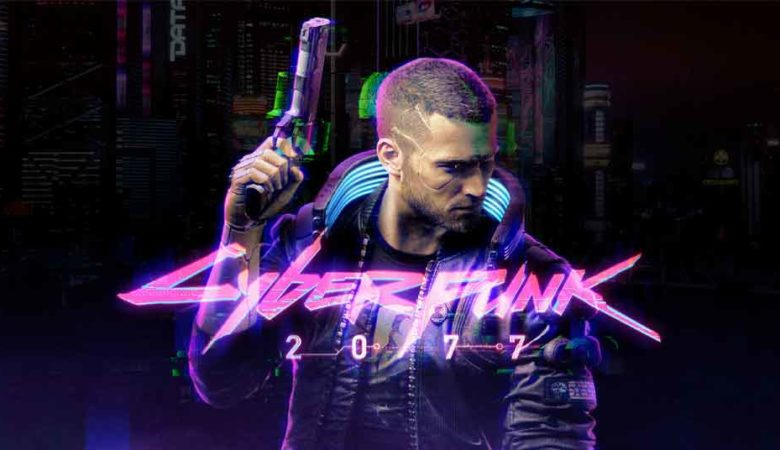 Cyberpunk 2077 developer donates $950,000 to help fight coronavirus