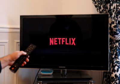 Netflix shares soar as it passes 200M paying subscribers | TechCrunch