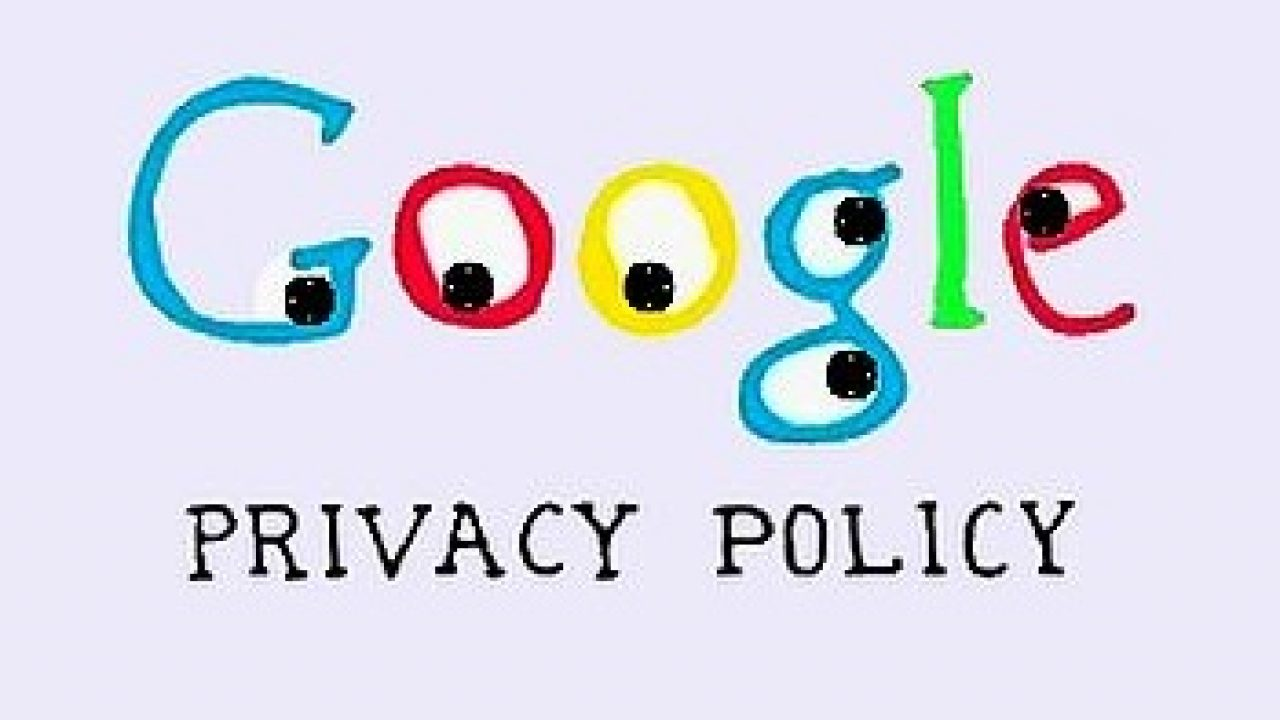 UK And EU Watchdogs Launch Probes Into Google Privacy Policy