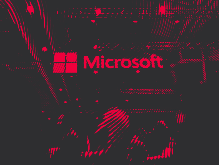 Microsoft confirms it was also breached in recent SolarWinds supply chain hack | ZDNet