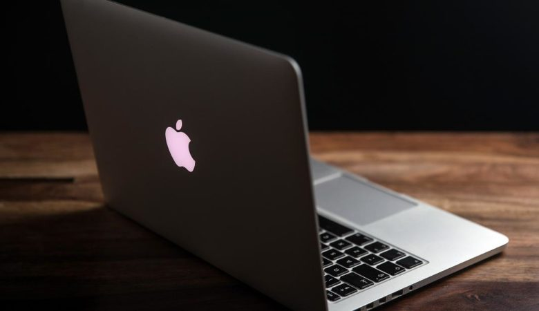 Image result for Researchers find M1-compatible malware on nearly 30,000 Macs