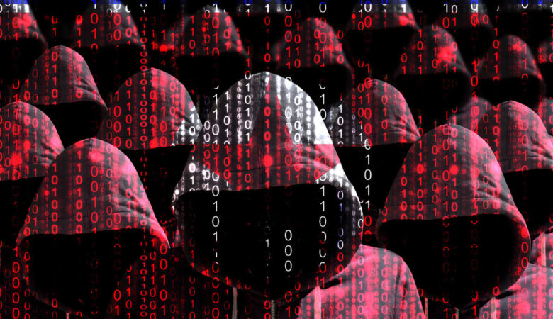 Google: North Korean hackers have targeted security researchers via social  media | ZDNet