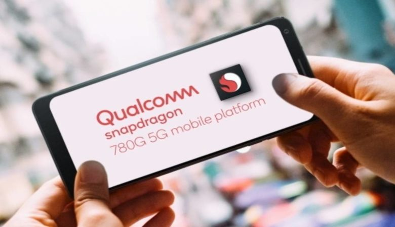 Qualcomm Snapdragon 780G 5G SoC Announced With Features Borrowed From  Flagship Snapdragon 888 | Cashify News