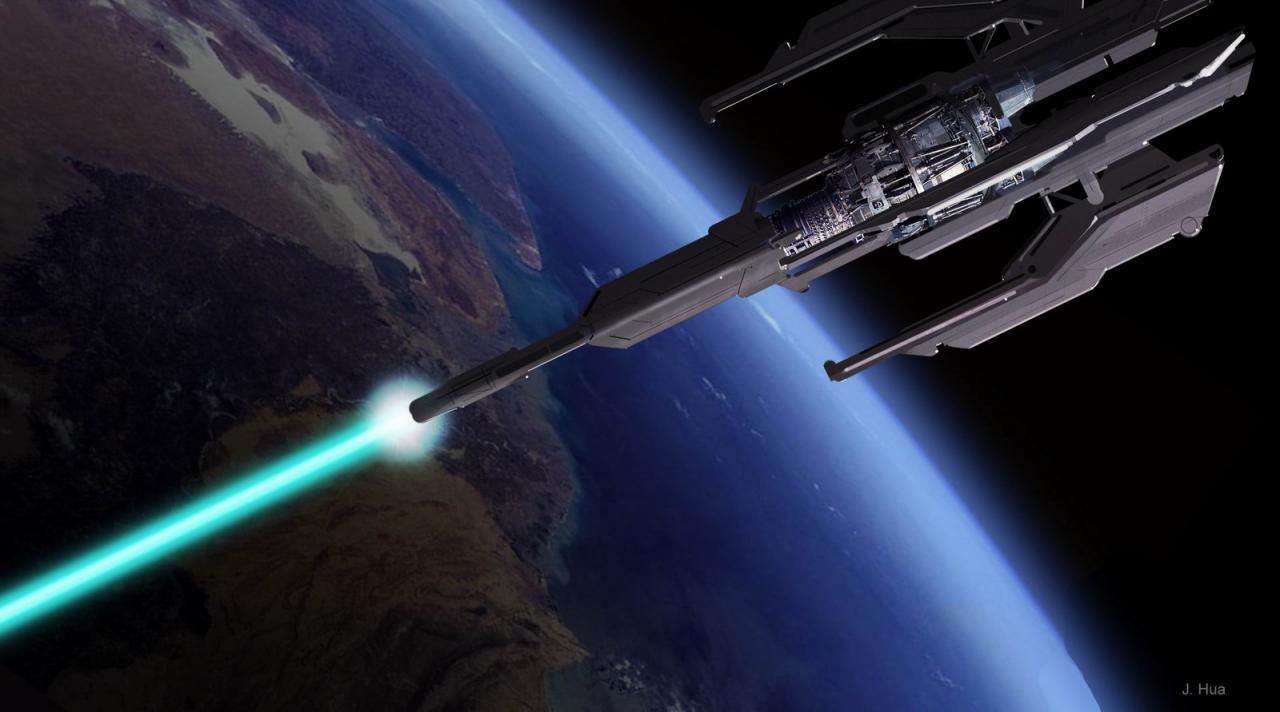 Cosmic Duster | Star Wars Fanon | Fandom