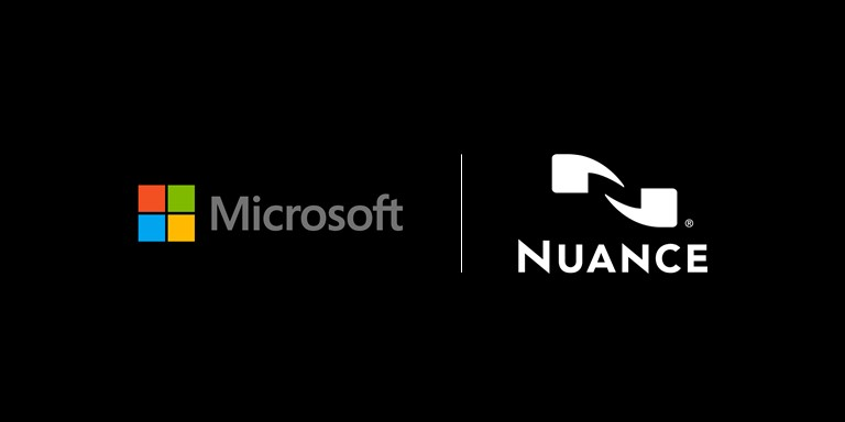 Microsoft accelerates industry cloud strategy for healthcare with the  acquisition of Nuance - Stories