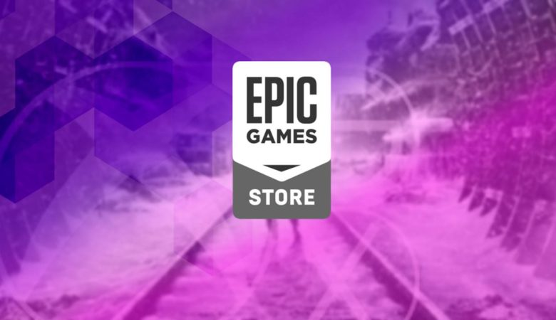 The best Epic Games Store Games: Fortnite, Tony Hawk's Pro Skater 1 + 2 and more | TechRadar