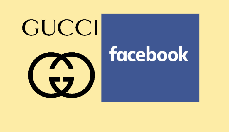 Gucci, Facebook file joint lawsuit against alleged counterfeiter | Business