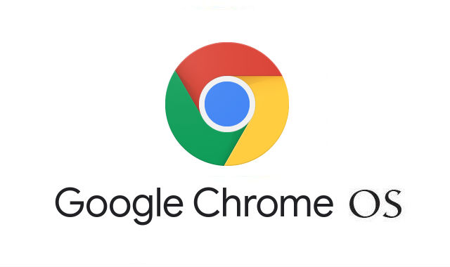 Linux apps coming to Chromebooks | HildenCo Software