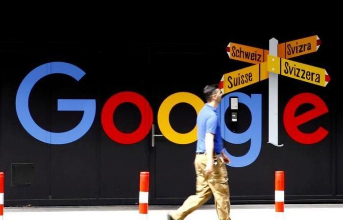 Maxi Antitrust fine to Google: 100 million euro fine for abuse of dominant  position