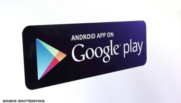 Google Bans 25 More Apps From Play Store That Could Potentially Hack User Credentials