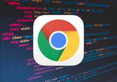 Tricks for Google Chrome to protect your privacy online