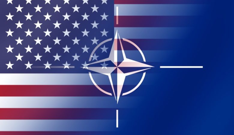 Strategic guidance recognizes U.S.-NATO commitments | Article | The United  States Army