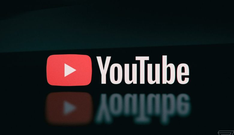 YouTube is a $15 billion-a-year business, Google reveals for the first time  - The Verge