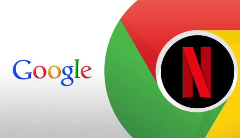 Google allegedly offered Netflix a break on the usual Play Store commission  - TechStory