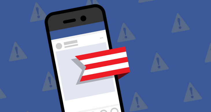 Facebook will give academic researchers access to 2020 election ad  targeting data | TechCrunch